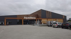 aquaaltena