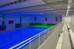 sportcentrum-zierikzee-13