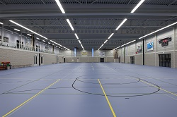sportcentrum-zierikzee-6