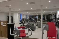sportcentrum-zierikzee-7