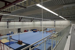 sportcentrum-zierikzee-9
