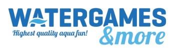 20130930 langwerpig logo watergames & more 2013