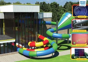 20160429 Twentebad Hengelo 3D Impressie (2)