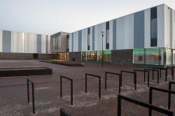 sportcentrum-zierikzee-1