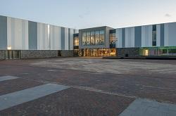 sportcentrum-zierikzee-2