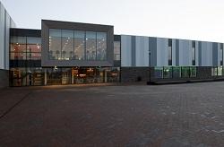 sportcentrum-zierikzee-3
